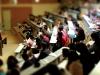 Seconda Universita di Napoli