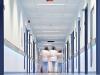 Ospedale San Sepolcro