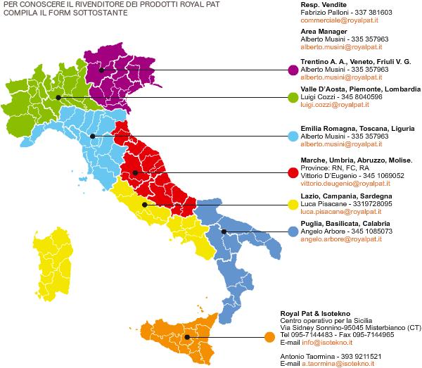 rivenditori-italia-mobile