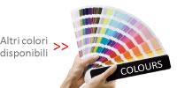 cartella-colori-pensiline