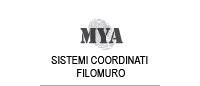 Logo_Filomuro_MYA_nl