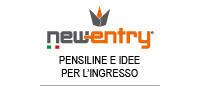 Logo_Pensiline_Newentry_nl