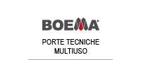 Logo_Porte_Boema_nl