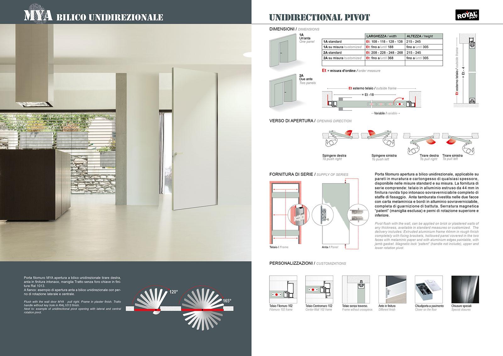 scheda-tecnica-porta-mya-filomuro-bilico-unidirezionale-1600 « RoyalPat