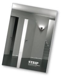 copertina-inclinata-strip