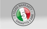 garanzia-5-anni-accessori-mya-195-px