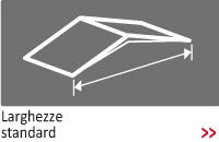 icona-dimensioni-tettini-ita
