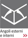 icona-personalizzazioni-ita-1