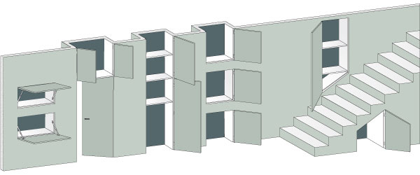 parete-con-chiusure-kiuso-600-px