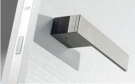 serratura-magnatica-porte-mya-195-px