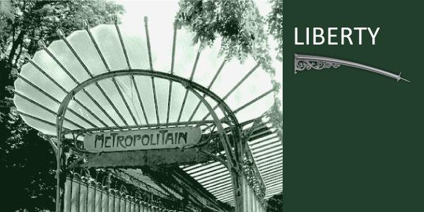 testata-linea-liberty-600x300