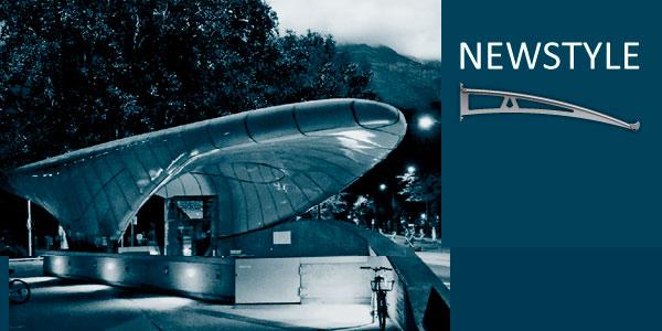 testata-linea-newstyle-600x300