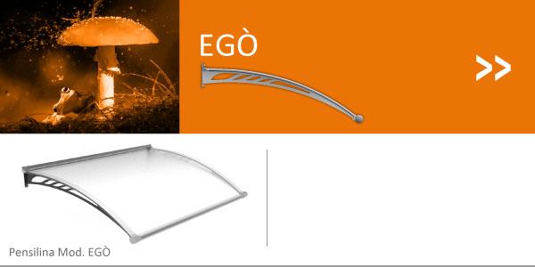 testata-modelli-ego-600x300