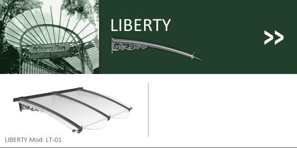testata-modelli-liberty-600x300
