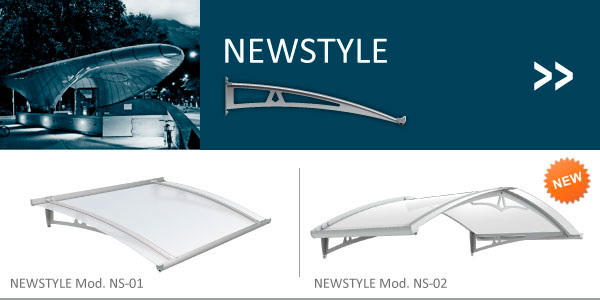 testata-modelli-newstyle-600x300