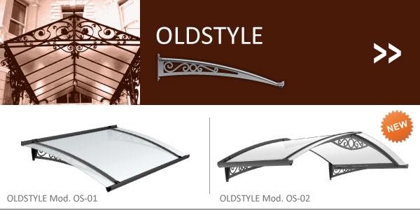 testata-modelli-oldstyle-600x300
