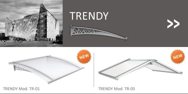 testata-modelli-trendy-600x300