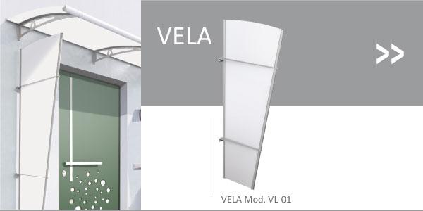 testata-modelli-vela-600x300