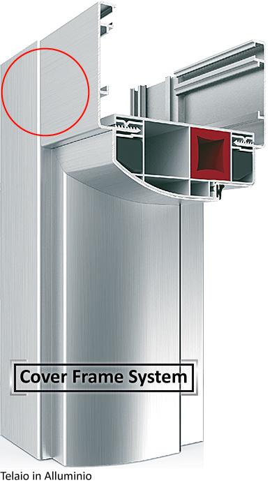 angolo-telaio-alluminio