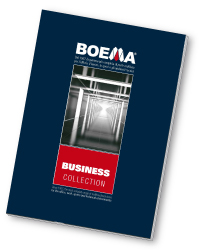 copertina-porte-business