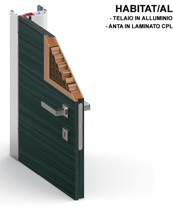porte-habitat-al