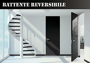 porte-mya-battente-reversibille