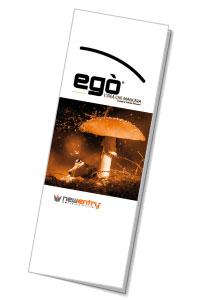flyer-pensilina-ego