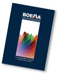 icona-cartella-colori-boema