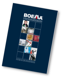 icona-copert-catalogo-boema