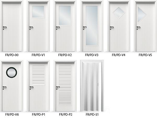 modelli-porte-f07