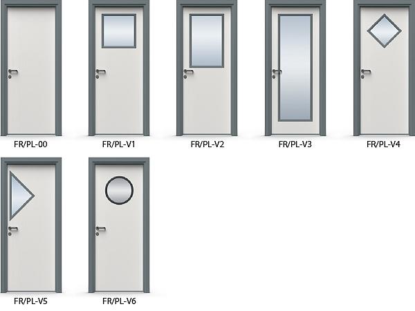 modelli-porte-f08