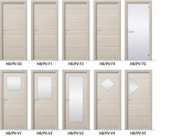 modelli-porte-h04