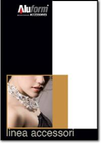 Catalog_accessori