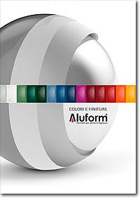 colori-pannelli-ALUFORM-04